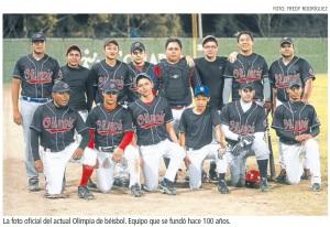 Foto tomada del diario El Heraldo de Honduras