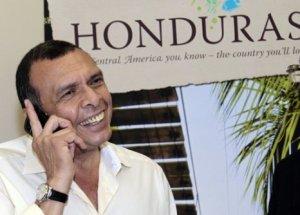 Foto: Diario El Heraldo (Honduras)