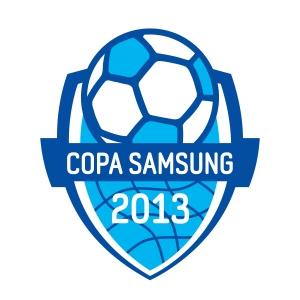 logo copa SAMSUNG. 2013ai-02